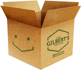 gilber-box-2